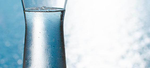 Wkłady i filtry do wody Atlas Filtri