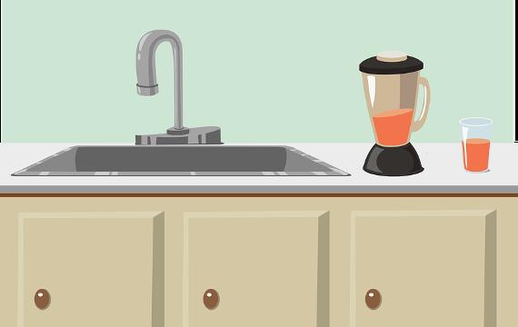 kompleksowe oczyszczanie wody ze studni