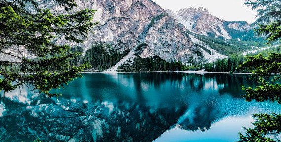 dlaczego uzdatnianie wody jest tak ważne?