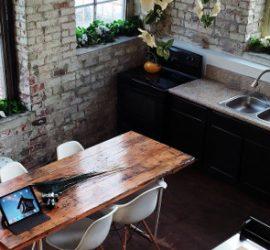 Filtry do filtracji wody w kuchni