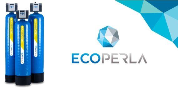 stacja wielofunkcyjna Ecoperla Multitower